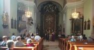 Ave Maria Baar