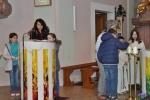 Familienmesse März 07